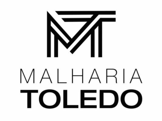 Malharia Toledo