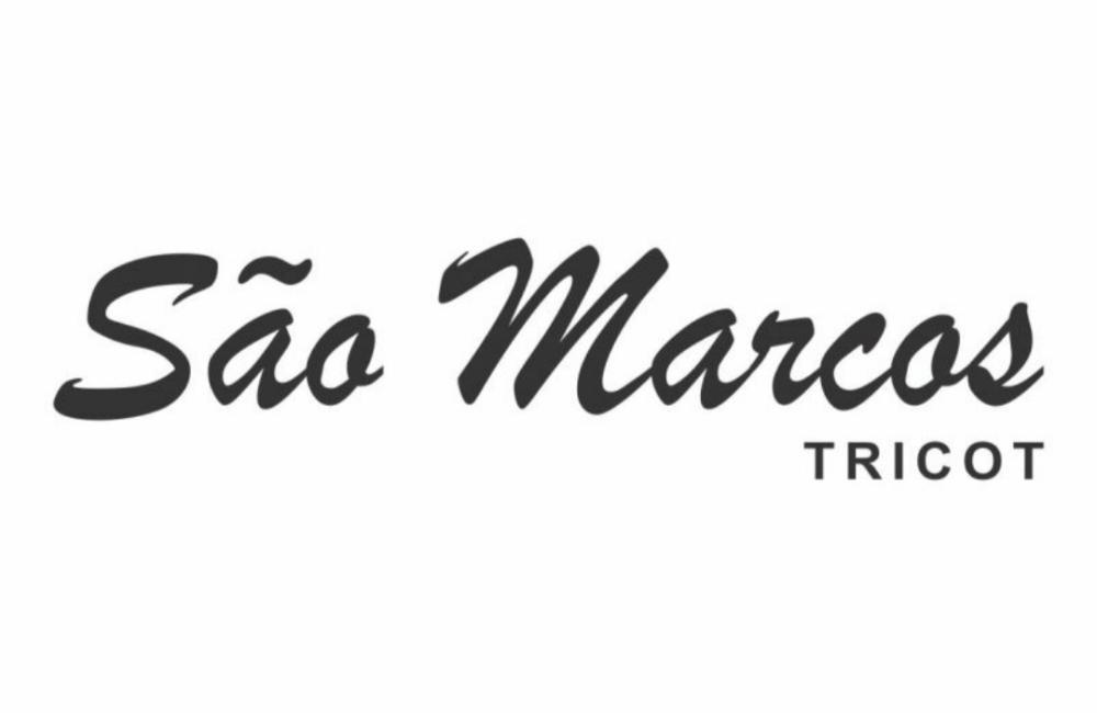 São Marcos Tricot