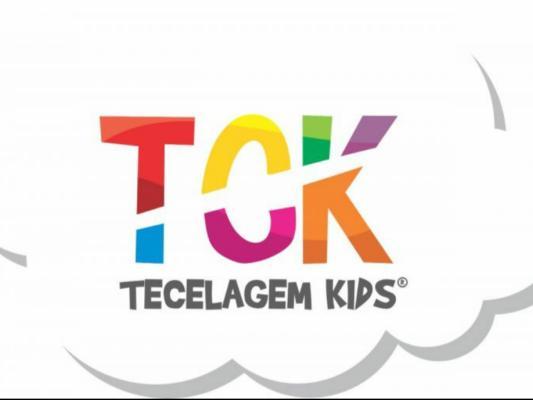 Tecelagem Kids
