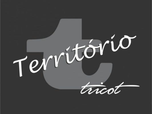 Território Tricot