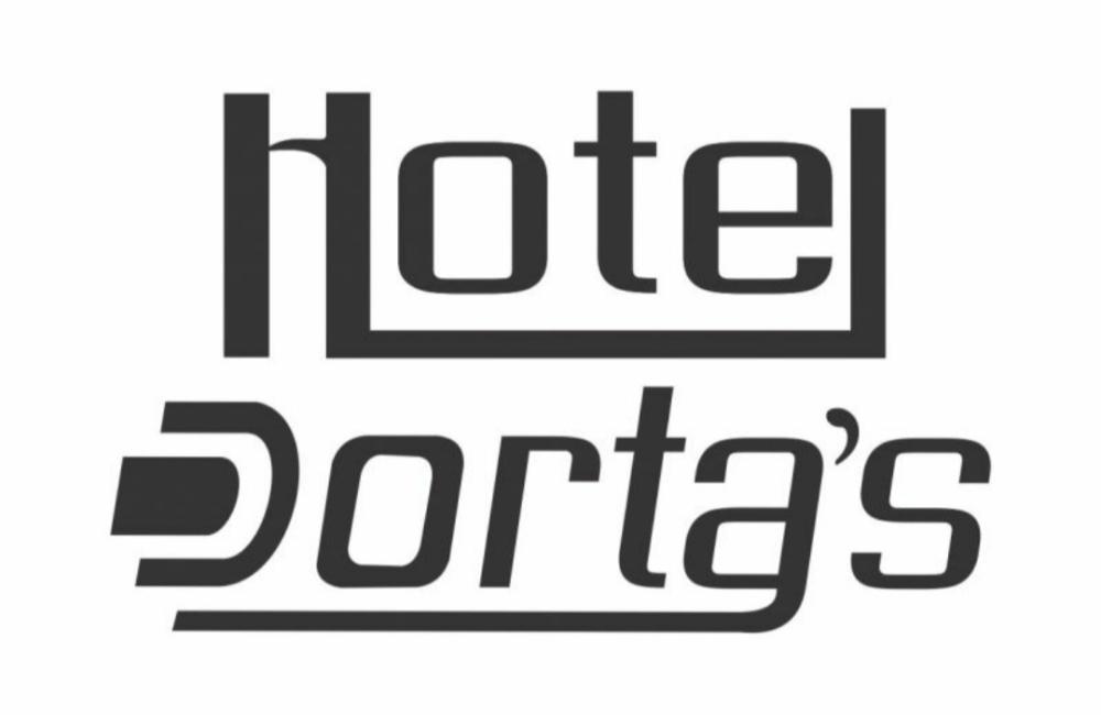 Hotel Dortas