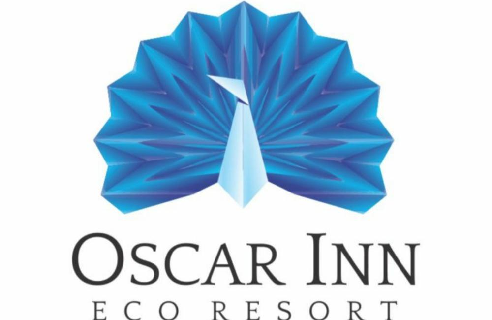 Oscar Inn Resort