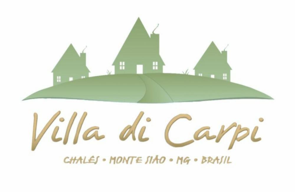 Pousada Villa di Carpi