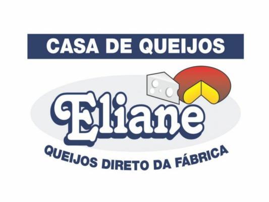 Casa de Queijos Eliane