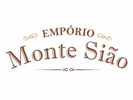 Empório Monte Sião