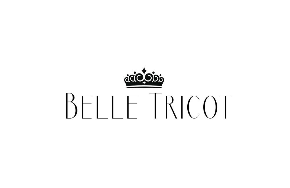 Belle Tricot