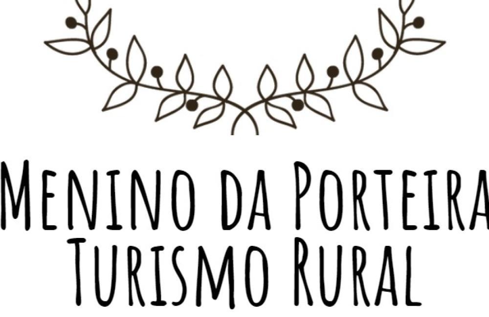 Hotel Fazenda Menino da Porteira