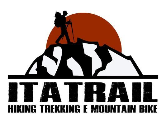 ItaTrail - Esporte e Aventura