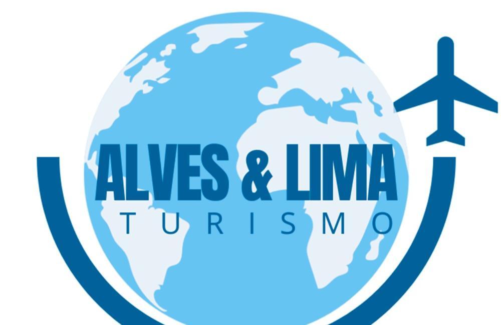 Alves & Lima Turismo